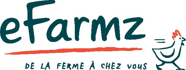 Centre d'aide eFarmz