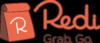 Redi Help Center