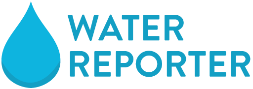 Water Reporter Learning Center