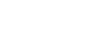 GMB Fitness Support Center