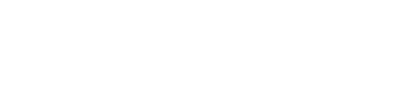 reybex Help Center