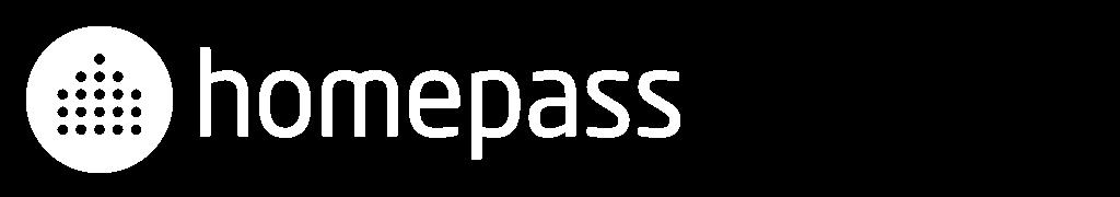 Homepass Support