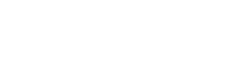 Grace Space Hypnosis Help Center
