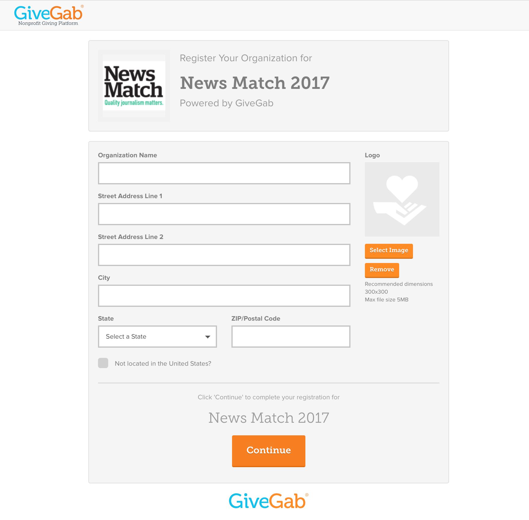 Match Com Login To Your Account