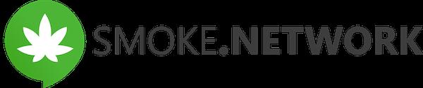 Smoke Help Center