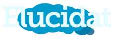 Elucidat Help Center
