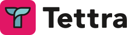Tettra.Co Help Center