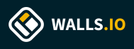 Walls.io Help Center