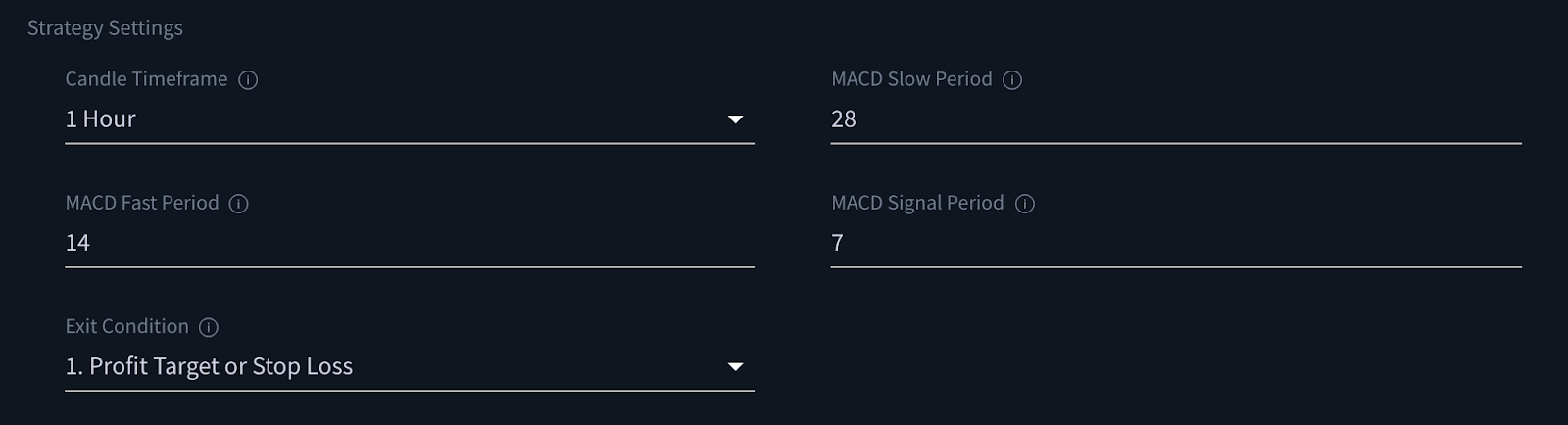 MACD_QUADENCY_BOT_STRATEGY_SETTINGS_CANDLE