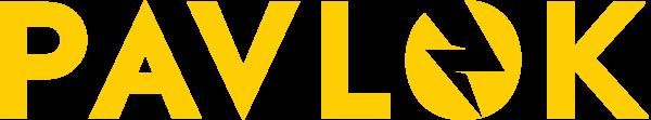 Pavlok Help Center