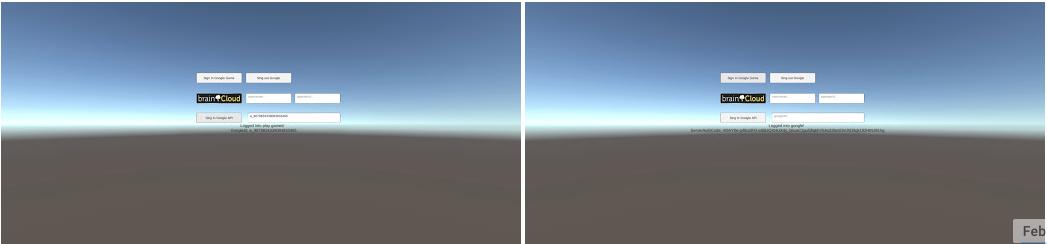image.png (1047×244)