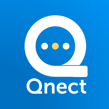 Using Qnect