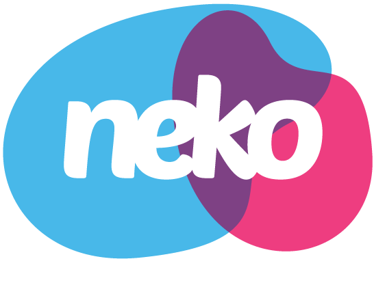 Neko Software Help Center
