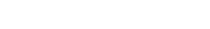 Printify Help Center