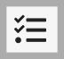 Dentally Tasks icon seen from the main menu