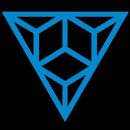 Kaze Blockchain Solutions Help Center