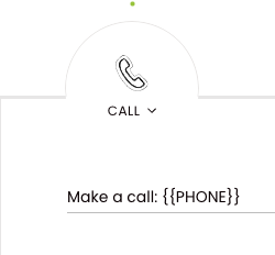 view of task call in woodpecker editor