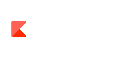 Kiddom Help Desk