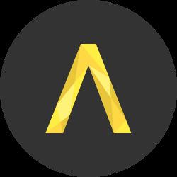 Auror Help Center