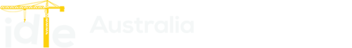 Idle Australia Help Center