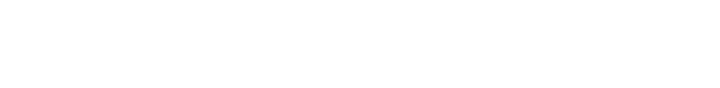 Inkit Help Center