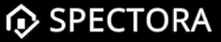 Spectora Info Center