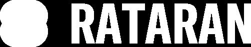 Centro assistenza — Rataran