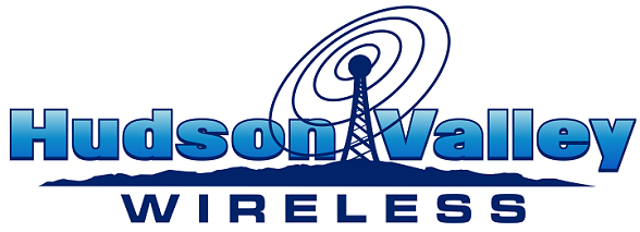 Hudson Valley Wireless Help Center