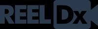 ReelDx Help Center
