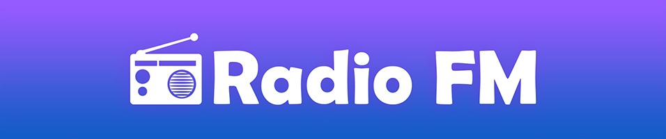 Radio Directories Radio FM