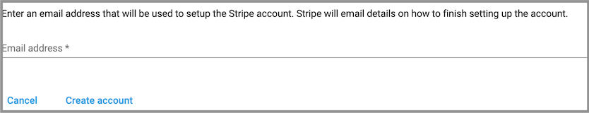 email in patient portal