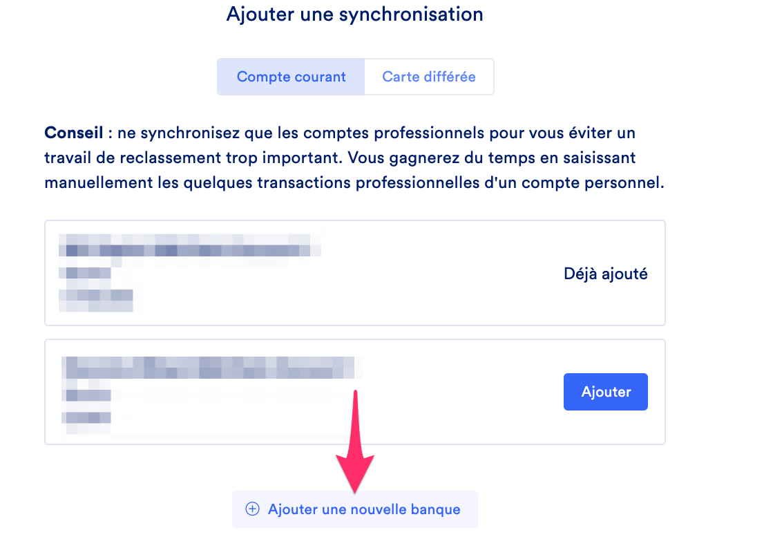 Indy_synchroniser_banque_3