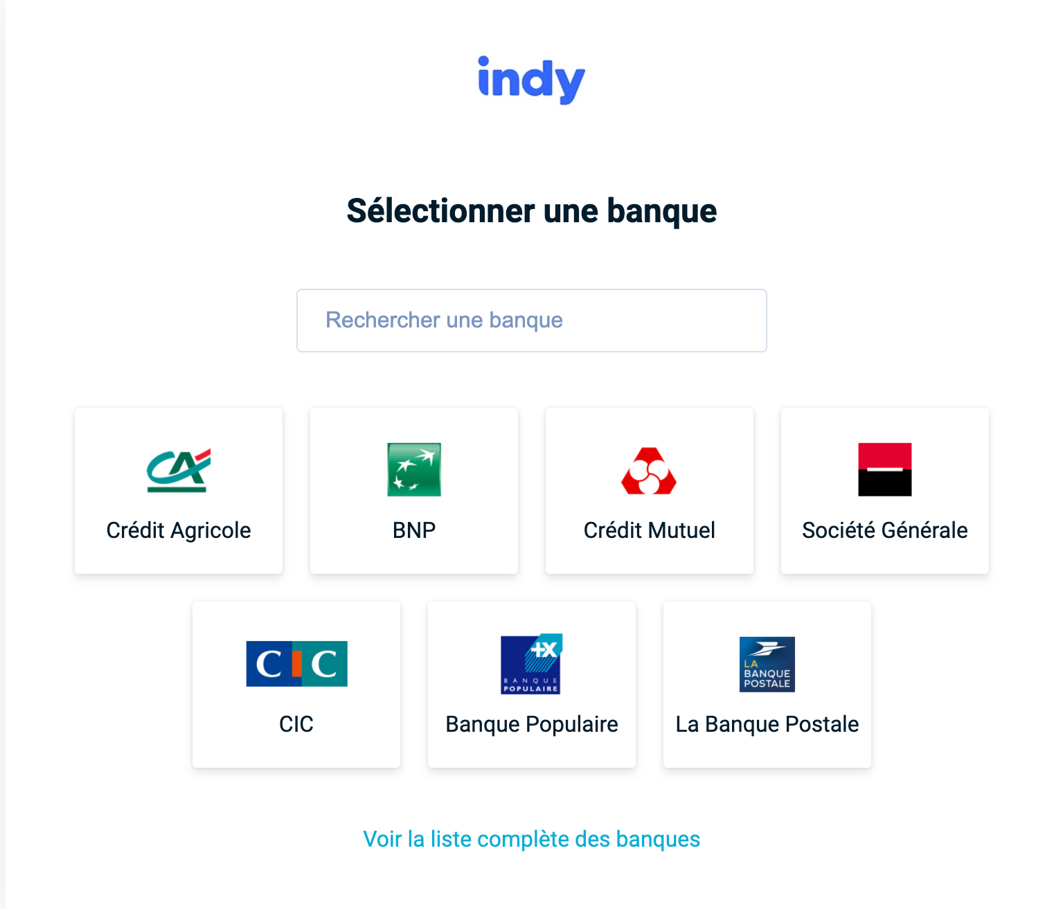 Indy_synchroniser_banque_4