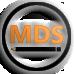 MyDosimetrySchool's Help Center