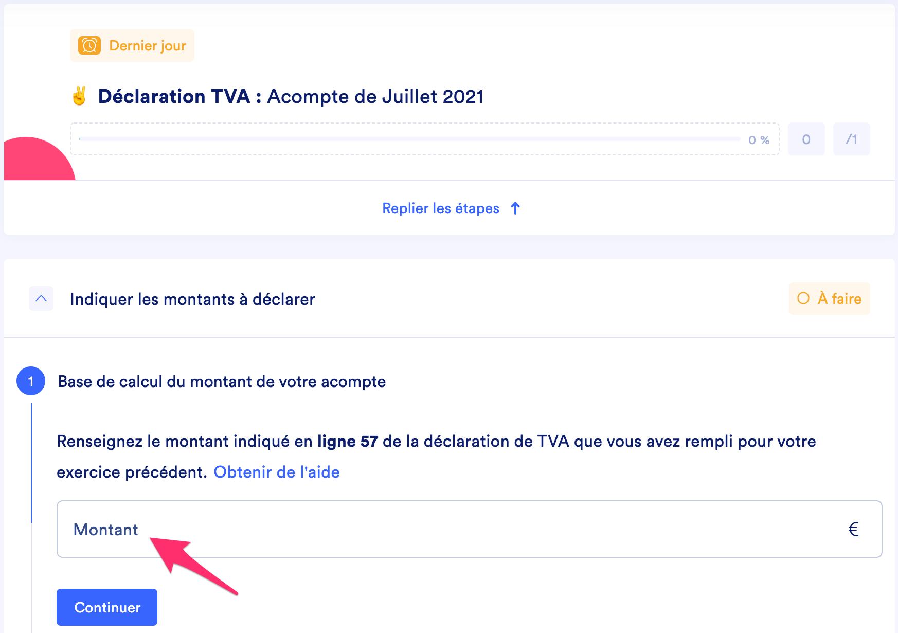 Indy_régime_simplifié_TVA1