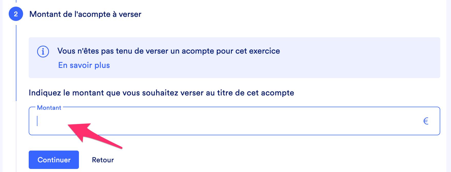 Indy_régime_simplifié_TVA2