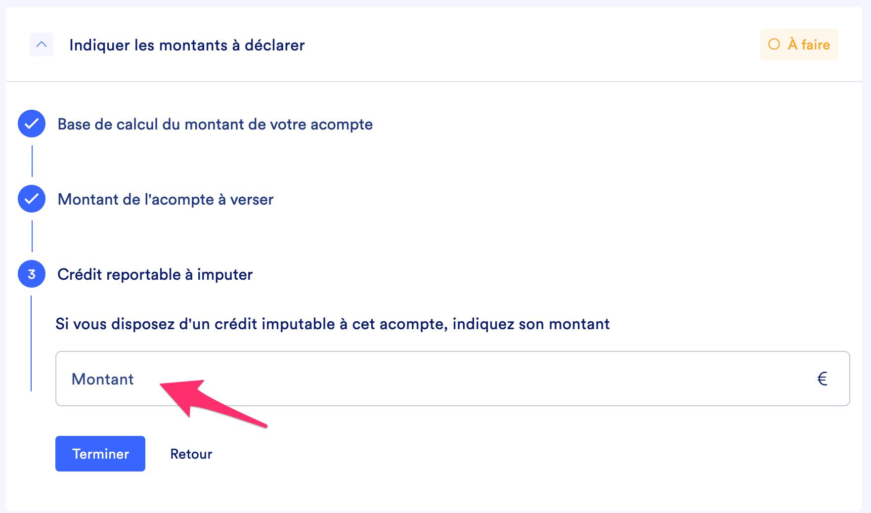 Indy_régime_simplifié_TVA3