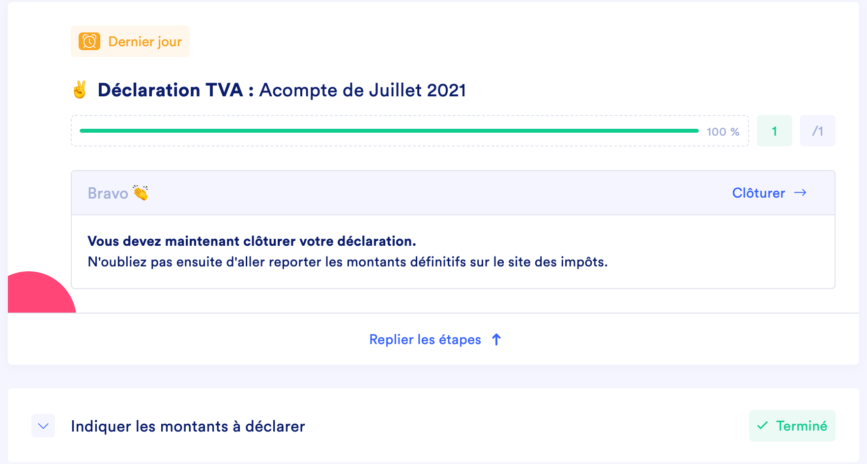 Indy_régime_simplifié_TVA4