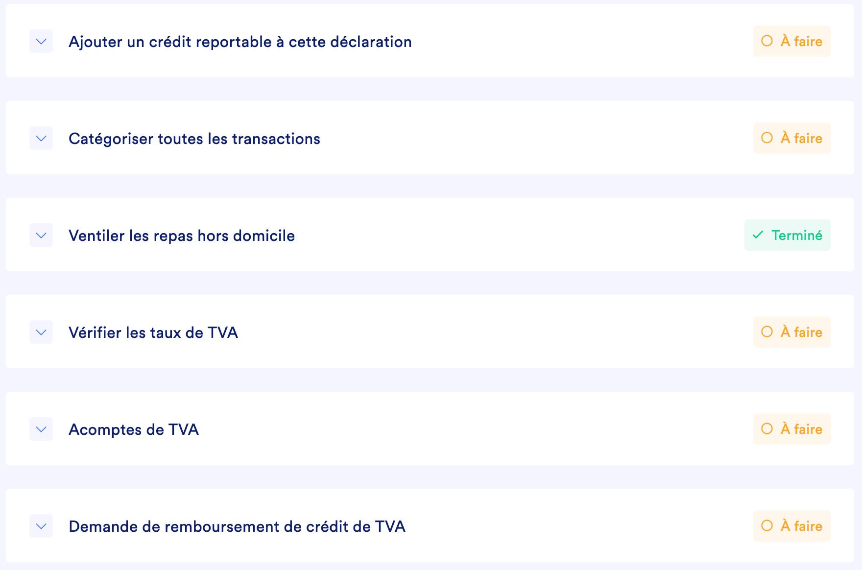 Indy_régime_simplifié_TVA5
