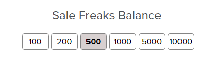 SF_balance_value.png