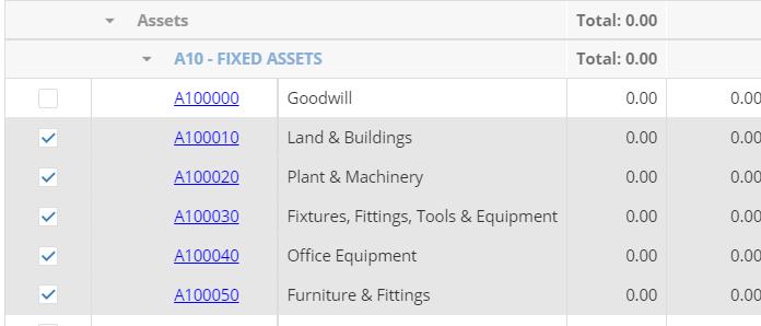 help.enterpryze.com - Accounting Budgets