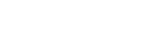 Viral Loops Knowledge Base