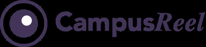 Campus Reel Blog