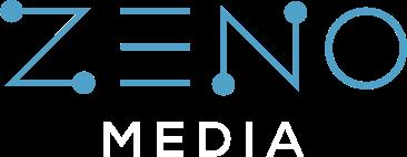 Zeno Media Help Page