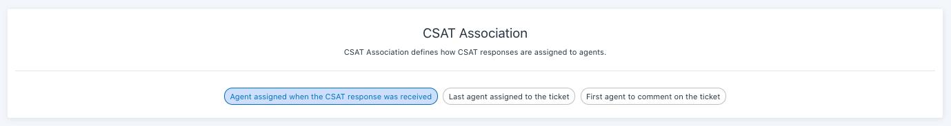 csat association