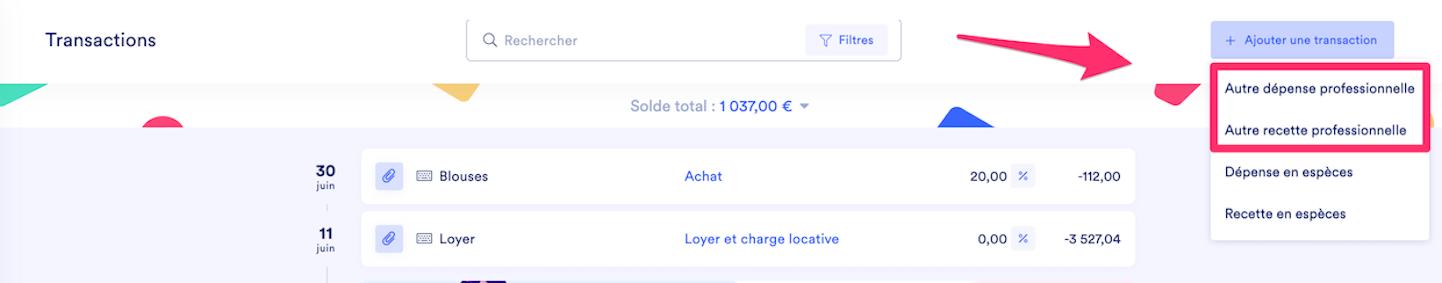 indy_transactions_manuelles1