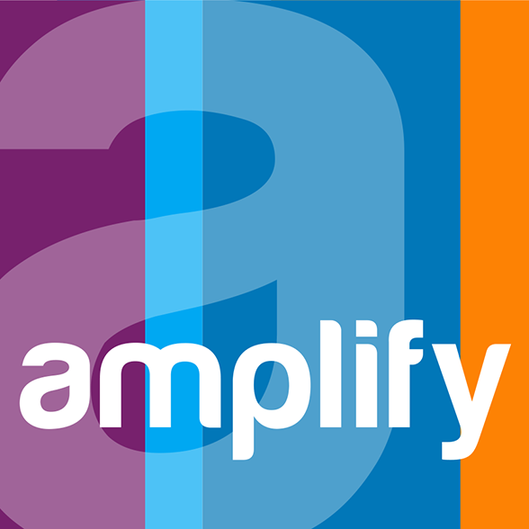 Amplify for Eventbrite