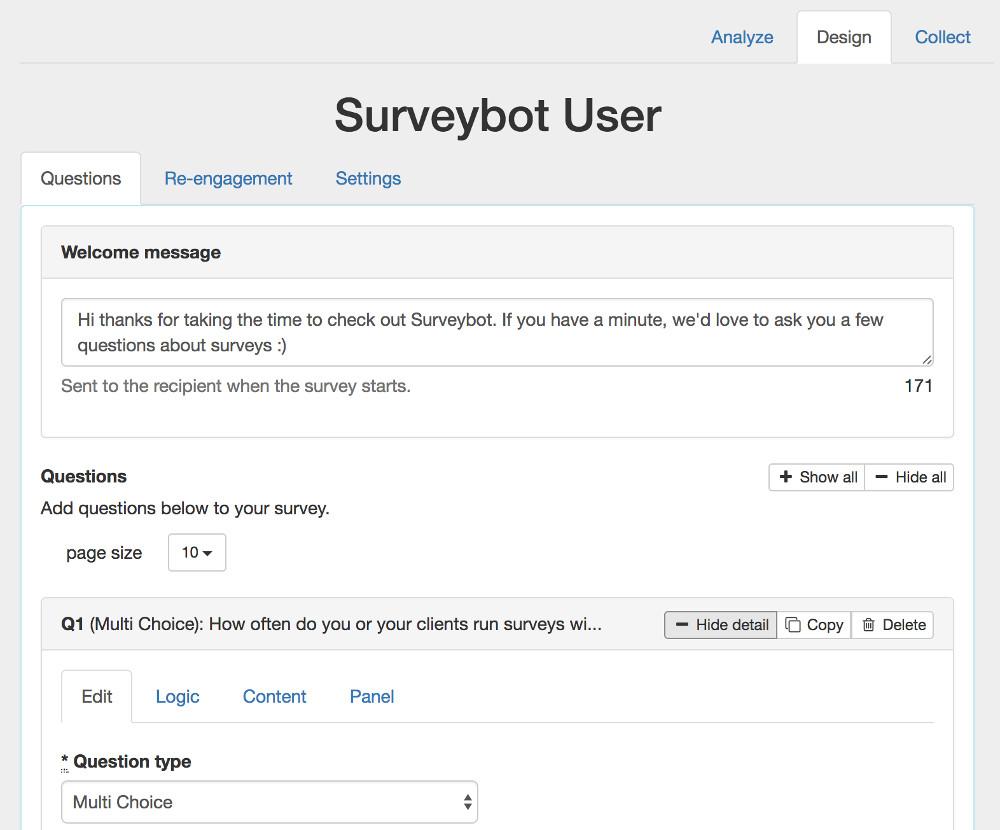own_language_survey_questions.jpg