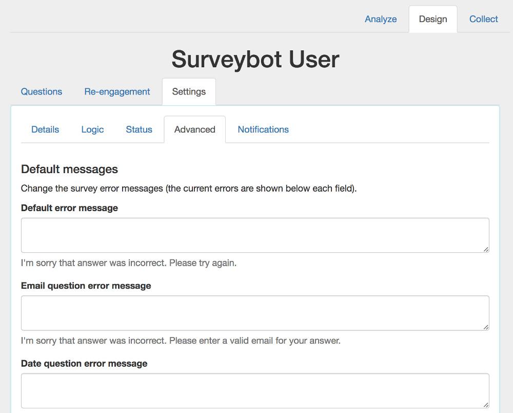 own_language_survey_default_messages.jpg