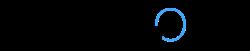 Cctvcorp Help Center